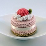 cherry_rosa1
