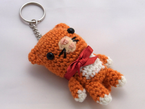red cat1