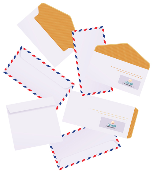 envelope_bibuki