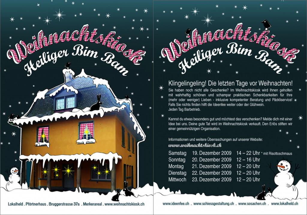 postkarte_weihnachtskiosk