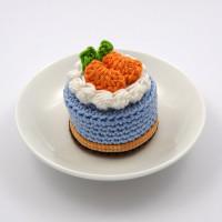 mandarin_beach_cake1