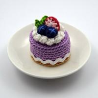spring-berry-cake1