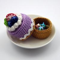 spring-berry-cake2