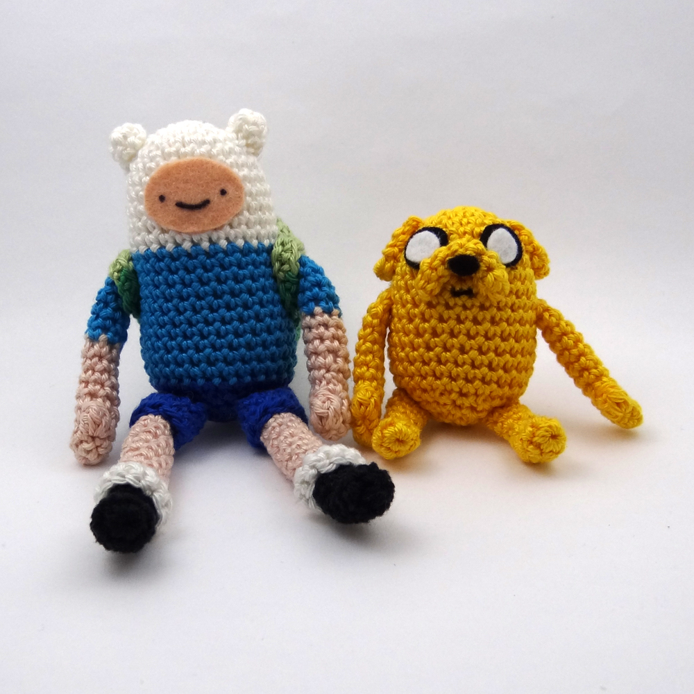 finn-and-jake1