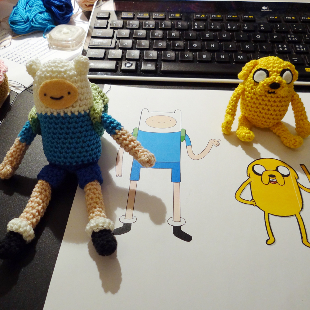 finn-and-jake2