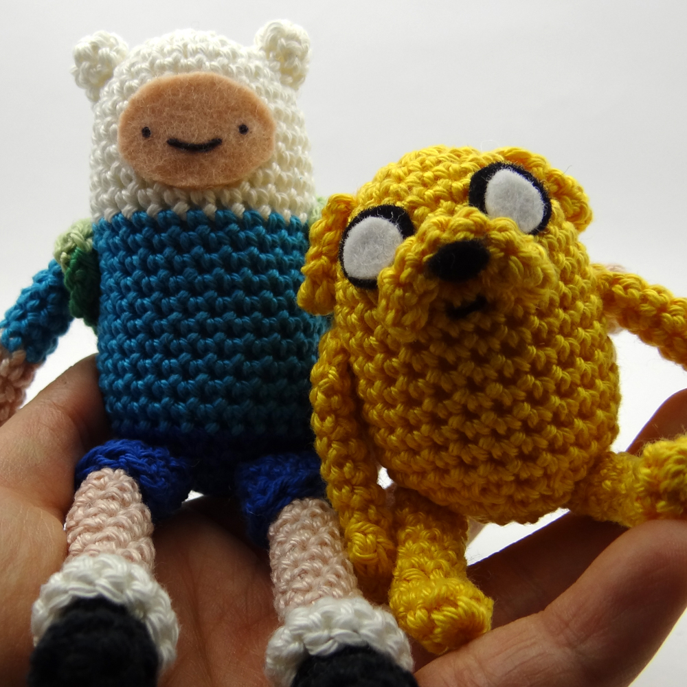 finn-and-jake3