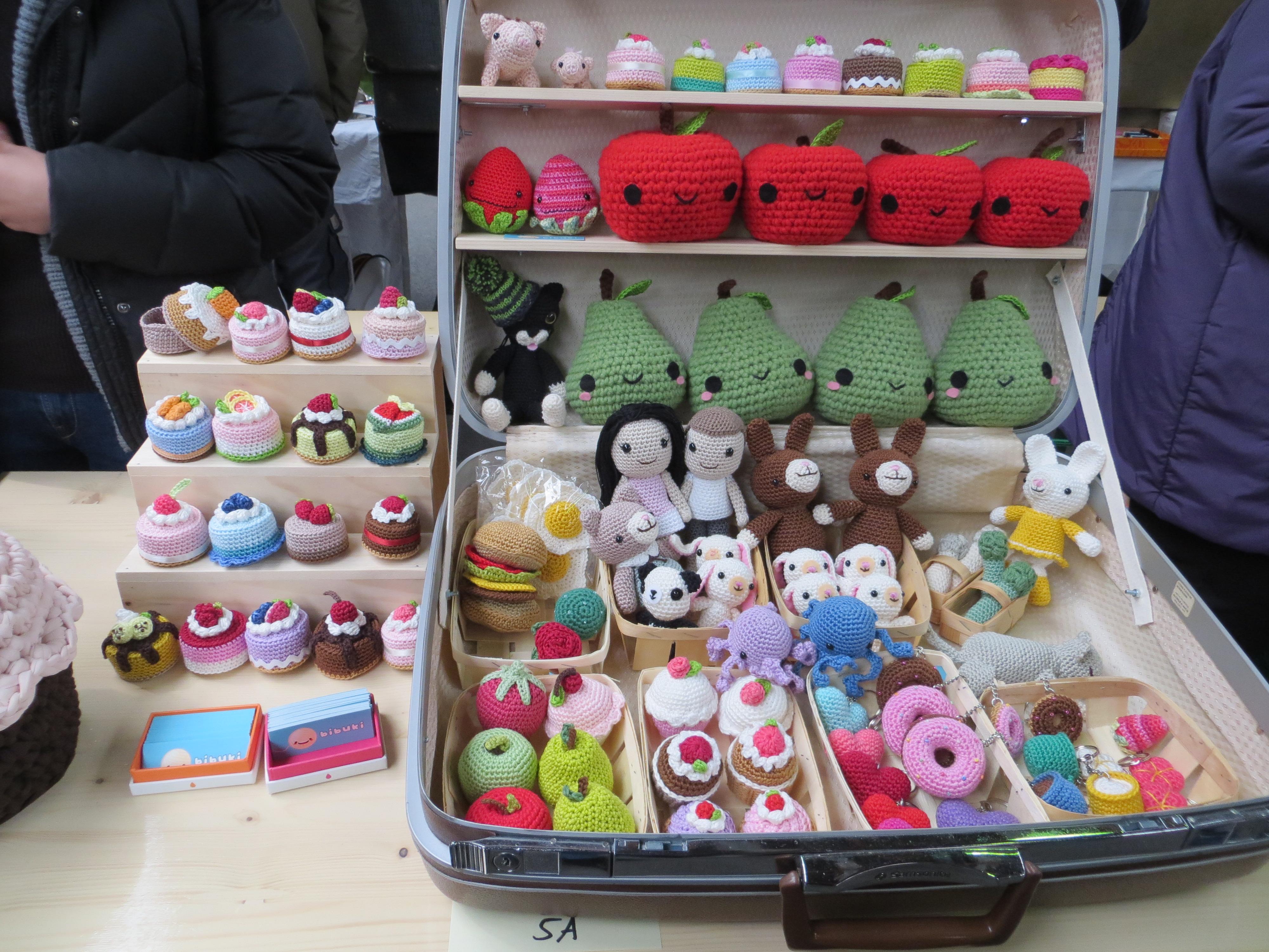 Koffermarkt2